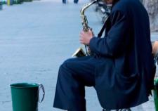 saxplayer